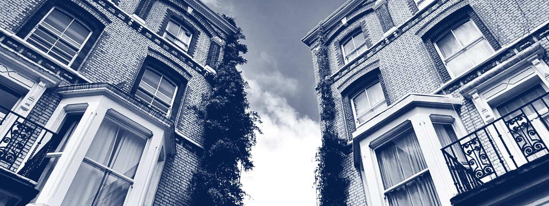 apartments-architecture-art-443379_wide-min